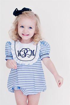 Tạo phong cách và cho con ăn mặc hợp gu luôn là điều mơ ước của các bà mẹ #BíKípChămCon #ThờiTrangChoBé