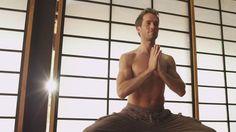 Les postures et techniques de yogasont utilisées depuis des siècles comme façon d'atteindre une santé et un bien-être optimal. Ci-dessous, en voici 10 choisies parmi le Ultimate Yogi Program, avec la description de leurs bienfaits thérapeutiques. Même si vous n'avez pas quelques heures à consacrer à votre cours de yoga préféré, juste quelques minutes à …