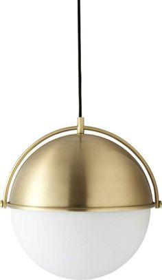 ideas kitchen lighting over sink pendant dining rooms for 2019 Modern Kitchen Sinks, Kitchen Lighting Fixtures, Dining Lighting, Kitchen Lighting Over Table, Sink Pendant, Best Kitchen Lighting, Industrial Pendant Lights, Globe Pendant Light, Kitchen Sink Lighting