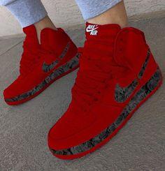 zapatillas paseo nike hombre
