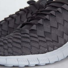 100% authentic 04d89 96722 Nike Free Inneva Woven SP