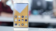 honor 7 product shoots 5