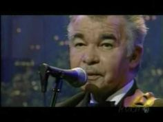 John Prine - Some Humans Ain't Human [Neo-Folk] Folk Music, Music Music, Listening To Music, Music Is Life, Old Country Music, Country Singers, Steve Goodman, John Prine, Bluegrass Music