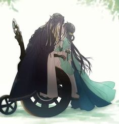 Anime Couples Drawings, Anime Couples Manga, Anime Guys, Manga Anime, Anime Love Couple, Couple Art, Manhwa, Fantasy Couples, Animes Wallpapers