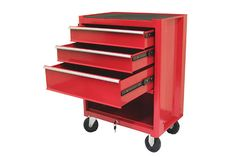 Tool Chests Used  #Chests #Used Check more at http://pots4you.xyz/tool-chests-used/