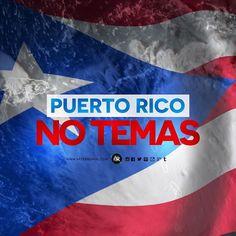 Se que alrededor del mundo en muchos lugares están pasando muchas situaciones difíciles. Hace unas horas en México sufrieron un fuerte sismo y es algo que nos mantiene en oración.  Pero ahora quisiera pedirles encarecidamente que puedan tenernos en sus oraciones. Puerto Rico se enfrenta a la llegada del Fuerte huracán llamado María. El último boletín informa que los vientos sostenidos son de 175 MPH alago que excede cualquier huracán que hayamos experimentado en nuestra historia.  Estamos…