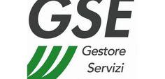 Energia Verde Certificata con prestigiosa certificazione COFER