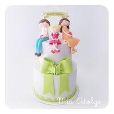 144a32b834b36d1b28cf77c223f9e97d--baby-cakes-baby-shower-cakes.jpg (500×500)