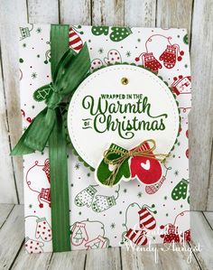 stamped christmas cards christmas cards 2017 stampin up christmas xmas cards christmas