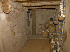 Explorations in Antiquity Center in LaGrange, Georgia