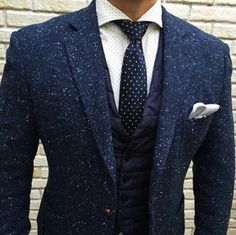 Blue #Elegance #Fashion #Menfashion #Menstyle #Luxury #Dapper #Class #Sartorial #Style #Lookcool #Trendy #Bespoke #Dandy #Classy #Awesome #Amazing #Tailoring #Stylishmen #Gentlemanstyle #Gent #Outfit #TimelessElegance #Charming #Apparel #Clothing #Elegant #Instafashion