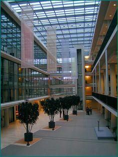 József Attila Study and Information Centre, University of Szeged, Szeged, Hungary