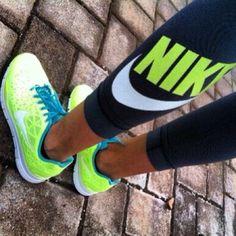 nike shoes for women #nike #shoes #running ...