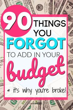 best budgeting tips, tricks and ideas to help you make a budget that works. The best budgeting tips, tricks and ideas to help you make a budget that works.The best budgeting tips, tricks and ideas to help you make a budget that works. Money Saving Challenge, Money Saving Tips, Money Tips, Money Hacks, Budgeting Finances, Budgeting Tips, Envelope Budgeting System, Cash Envelope System, Making A Budget
