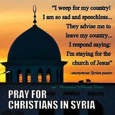 Another middle east Christian for the lefties to ridicule. This Christian will see more adversity then thier first world problems could ever touch. Persecuted Church, Pray Without Ceasing, Prayer Warrior, My Prayer, Prayer Request, Heavenly Father, Our Lady, Christian Faith, Word Of God