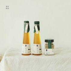 방앗간 브랜딩, 참기름 패키지 디자인, 들기름 패키지 디자인, 깨 패키지 디자인, bottle label deisgn, bottle design, oil package design, korea package design, japan package design, AURG, FNB branding, food package design, package design Cv Design, Graphic Design Tutorials, Label Design, Bottle Packaging, Food Packaging, Brand Packaging, Japan Package, Design Package, Lipstick Designs