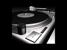 Soul Cruise - Sunset Lounge (Original Mix) - YouTube