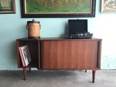 Danish Credenza Los Angeles : Best house candy l a images los angeles