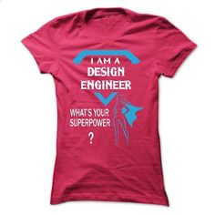 This girl love is DESIGN ENGINEER - #cheap tee shirts #free t shirt. GET YOURS => https://www.sunfrog.com/LifeStyle/This-girl-love-is-DESIGN-ENGINEER.html?60505