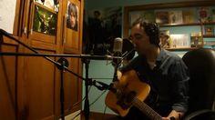 Pablo Crespo - So Far Away (You've Been the Sun)