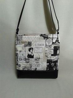 A(z) 29 legjobb kép a(z) Lovely-bag női táska táblán  6a593b7d94