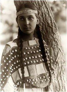 Mehndi Design Best Mehndi Photos Indianer Madchen Indianerfrauen Indianer