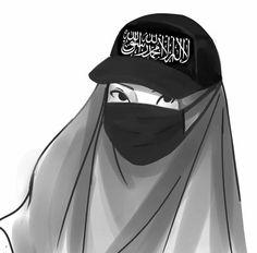 Drawing Girl Manga Pictures 68 Ideas For 2019 Girl Cartoon, Cartoon Art, Muslim Pictures, Hijab Drawing, Islamic Cartoon, Beautiful Tumblr, Manga Eyes, Hijab Cartoon, Islamic Girl