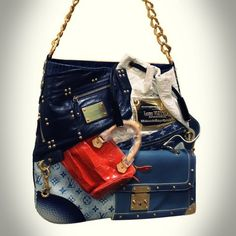 Most Expensive Louis Vuitton Bag Purses In The World Top 10 8