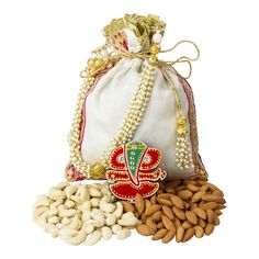 Send Dry Fruits Gifts Online - Order dry fruits gift pack and dryfruit gift boxes online in India through Indiagift. Buy dry fruits to India online anywhere having fresh and delicious quality.  #Indiagift #dryfruits #buygiftsonline #delicious #sweets Happy Bhai Dooj Wishes INDIA GATE, DELHI PHOTO GALLERY  | 1.BP.BLOGSPOT.COM  #EDUCRATSWEB 2020-04-22 1.bp.blogspot.com https://1.bp.blogspot.com/-jWxpQPcVulo/VuKdx-oTRBI/AAAAAAAAJow/GX7ZwfPyPjEwMdoLtQaEnwMzW75Y9U-ng/s640/India-Gate-New-Delhi.jpg