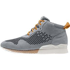 M25148_LSL_B2CCat.jpg (500×500) Adidas Shoes Outlet, Nike Shoes Cheap, Sports Footwear, Fancy Shoes, Sneakers Fashion, Shoes Sneakers, Fashion Shoes, Sneaker Boots, Boys Shoes