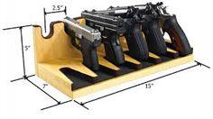 Znalezione obrazy dla zapytania szafa na broń długą