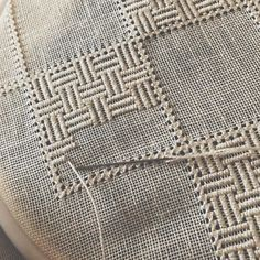Hand Embroidery Patterns Flowers, Christmas Embroidery Patterns, Simple Embroidery, Embroidery Designs, Hardanger Embroidery, Paper Embroidery, Cross Stitch Embroidery, Crochet Butterfly Pattern, Crochet Doily Patterns