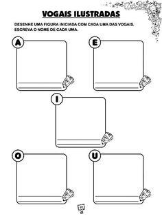 Jogos e Atividades de Alfabetização V1 (54)