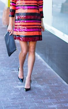 21 casual dresses that make a fashion statement  Trend To Wear