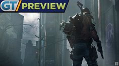 GameTrailers.com : Preview
