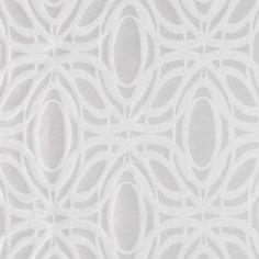 WB8501   Maxwell Fabrics