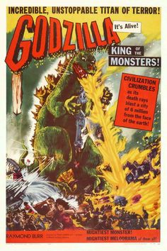 godzilla-king-of-the-monsters-movie-poster-1954-1020460867.jpg (520×781)