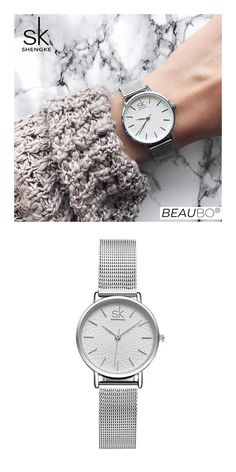 Coups, Fragrance, Watches, Silver, Mother Of Pearl Earrings, Accessories, Wrist Watches, Tag Watches, Watch