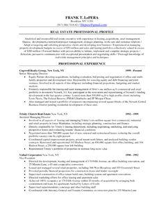Sample Cover Letter For Postdoctoral Application Resume