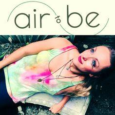 www.airtobe.com