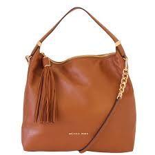 luggage color michael kors shoulder bags - Google Search
