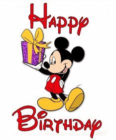 BEST GREETINGS Wonderful Animated Birthday Greetings Free Download Happy Quotes Messages