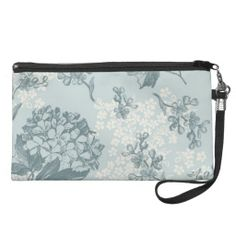 ==> consumer reviews          Retro floral pattern with viburnum flowers wristlet clutches           Retro floral pattern with viburnum flowers wristlet clutches we are given they also recommend where is the best to buyShopping          Retro floral pattern with viburnum flowers wristlet cl...Cleck Hot Deals >>> http://www.zazzle.com/retro_floral_pattern_with_viburnum_flowers_bag-223780722721960449?rf=238627982471231924&zbar=1&tc=terrest