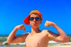 Axillary Nerve Injury Invertabelt The Oakford Group Axillary Nerve, Mens Sunglasses, Group, Beaches, Man Sunglasses, Men's Sunglasses