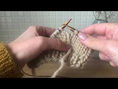 Mål dig selv, inden du går i gang med at strikke, for at vurdere hvilken Baby Set, Raglan Pullover, I Cord, Sport Weight Yarn, Knit In The Round, Circular Needles, Sweater Knitting Patterns, Types Of Yarn, Work Tops