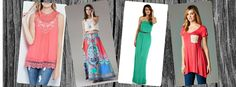 South Dakotas top fashion boutique – Coral Crush Boutique