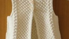 Crochet, Couture, Tops, Motif Simple, Fashion, Free Knitting, Moda, Fashion Styles, Ganchillo