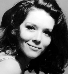 """Diana Rigg, THE Emma Peel. The name """"Emma Peel"""" is a play on the phrase """"Man Appeal"""" or """"M. Appeal"""", which the production team stated was one of the required elements of the character. Angela Jones, Carolyn Jones, Emma Peel, Colleen Camp, Catherine Bach, The Avengers, Avengers Series, Avengers Poster, Natalie Dormer"""