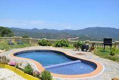 Casa de Vacaciones Lloret de Mar Costa Brava Espana Maryluz