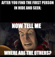 every time...
